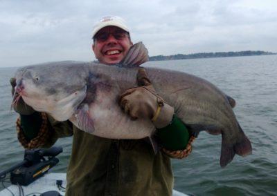 Catfish (36)