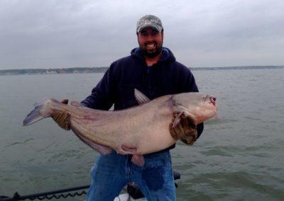 Catfish (37)