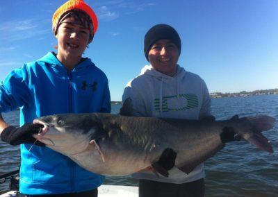 Catfish (54)