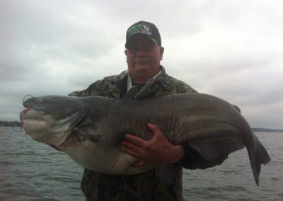Catfish (65)