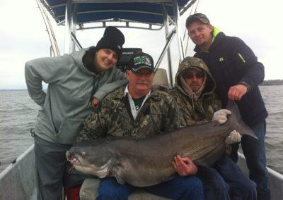 Catfish (66)